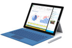 surface-pro-3-official-1
