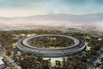 apple-hq-1