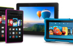 scaled-firetablet_family