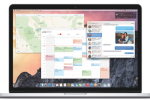 os-x-yosemite-official