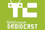 new-droidcast-banner