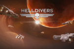 ps4-helldivers-title-screen-desert