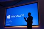 windows-10-3