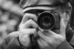 history-of-the-camera