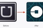 uber-app-icon-design