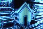 home-internet-smart-home2