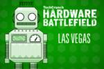 robot-hardware-battlefield