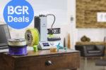 deals-3d-printer